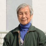 Chung, Lap Kwan Painter